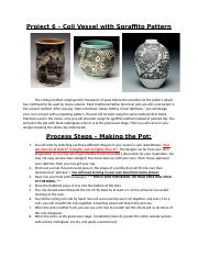 Coil Vessel with Sgraffito Pattern (1).docx