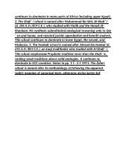 THE LIMITS OF TAX LAW_1509.docx