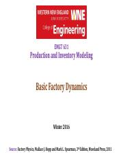 PRO 07_Basic Factory Dynamics.pdf