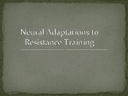 Neural_Adaptations_to_Resistance_Training-1