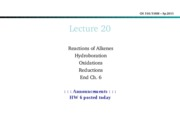 Lecture 19- end Ch6 (1)