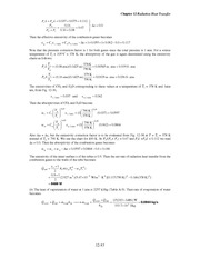 Thermodynamics HW Solutions 986