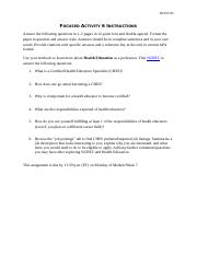 Focused_Activity_6_Instructions(1).docx