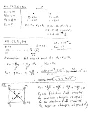 HW2%20solutions