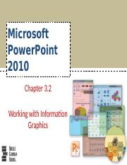 PPT INFO GRAPHIC_CHAPTER 3.2.pptx