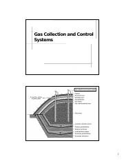 Gas collection system.pdf