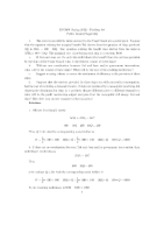 Chapter_36-with solutions