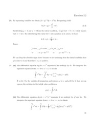 35_pdfsam_math 54 differential equation solutions odd