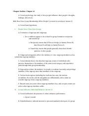 Ch12_ChapterOutline.doc