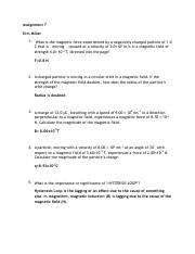 Physics Assignment 7 Erin.pdf