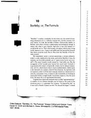 bartleby_or_the_formula (Deleuze).pdf