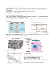 TOX201MidtermNotes3-4