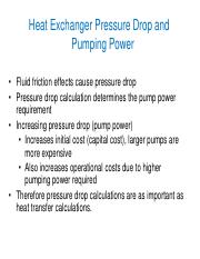 Lecture -5- HE pressure drop and pumping power.pdf