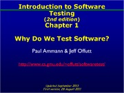 SE492_LECTURE NOTES_20112012_1__1_1_Ch01-whyTest