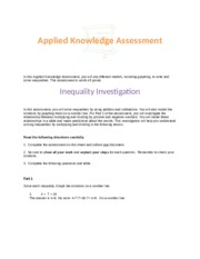Nour-Riadmath7_inequality_investigation_aka_directions_Final