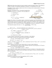 Thermodynamics HW Solutions 721