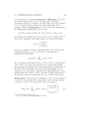 Engineering Calculus Notes 437
