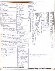 STAT 1221 Cheat Sheets-2