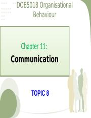 116513_TOPIC 8_Chapter 11.pptx