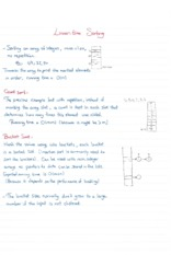 5- Linear-time Sorting.pdf