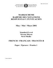 French-B-SL-May-2001-P1-$.pdf