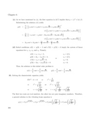 364_pdfsam_math 54 differential equation solutions odd