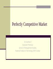 Markets_Perfect_Competition