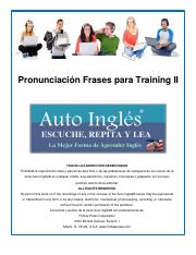 7_Auto_Ingles_Pronunciacion_Frases_para_Training_II.pdf