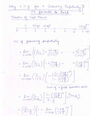 Why r should be greater than g through formula.pdf