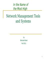 Network_Management_Tools_and_Systems_new