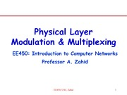 Lec5_EE450_Physical Layer_Fall2014