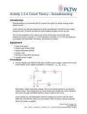 2 2 3 a heatlossgain 1 activity 2 2 3 heat loss and gain rh coursehero com