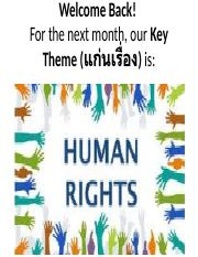 Unit 3.1- Rights of the Individual (3).pptx
