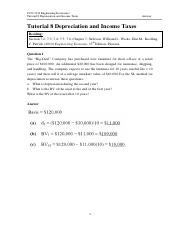 CCN3134 Engineering Economics Tutorial Note 8 Answer.pdf