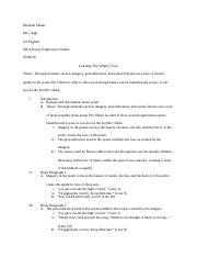 MLA Poetry Explication Outline 2.docx