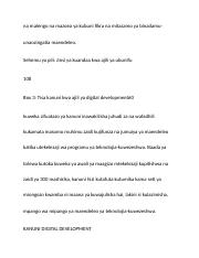 french Acknowledgements.en.fr (1)_4688