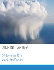 atms101_15_clouds