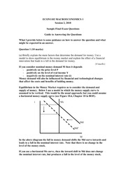 Econ1102_Sample_Questions_guide