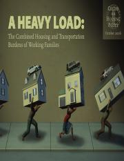 A HEAVY LOAD The Combined Housing and Transportation Burdens of Working Families.pdf