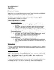 Theoretical Finance Session 1.pdf