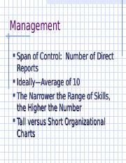 Module+10+Isidore-Managerial+Financial+Skills (1)