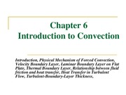 Chapter 6 - Introduction to Convectionn.pdf