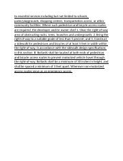 FOR SUSTAINABLE DEVELOPMENT_1062.docx