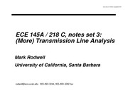 transmission_line_analysis