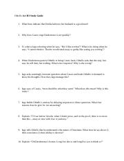 Jason Polanco - Othello - Act III Worksheet