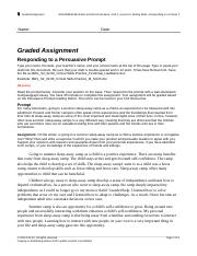 Graded_Assignment_2.06