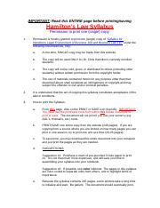Law Syllabus2012 For Laptop Note Taking.. (2)