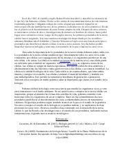 BISC 1010 Foro 3.1.docx