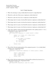 Questions11