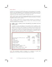 Valuation 001 6th Reading.pdf